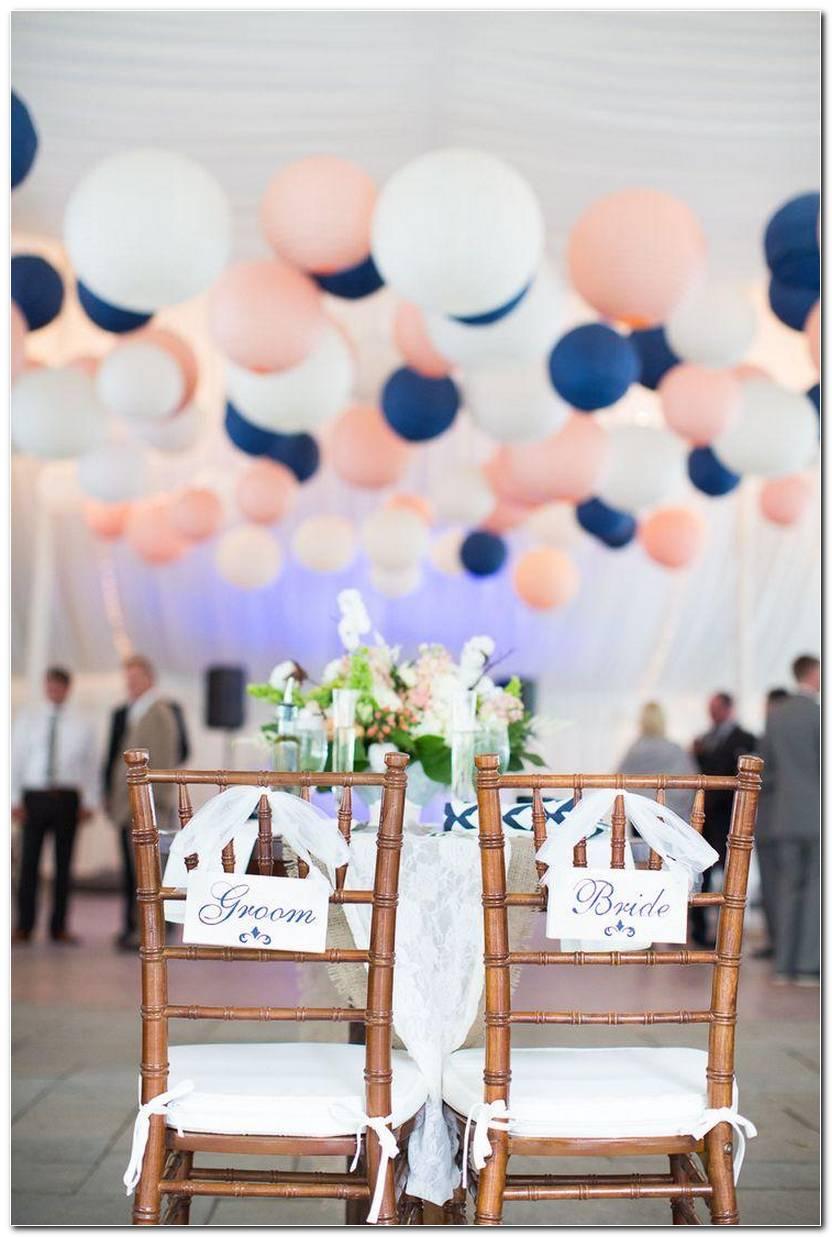 Casamento Azul Tiffany 60 Ideias De Decoração Com A Cor