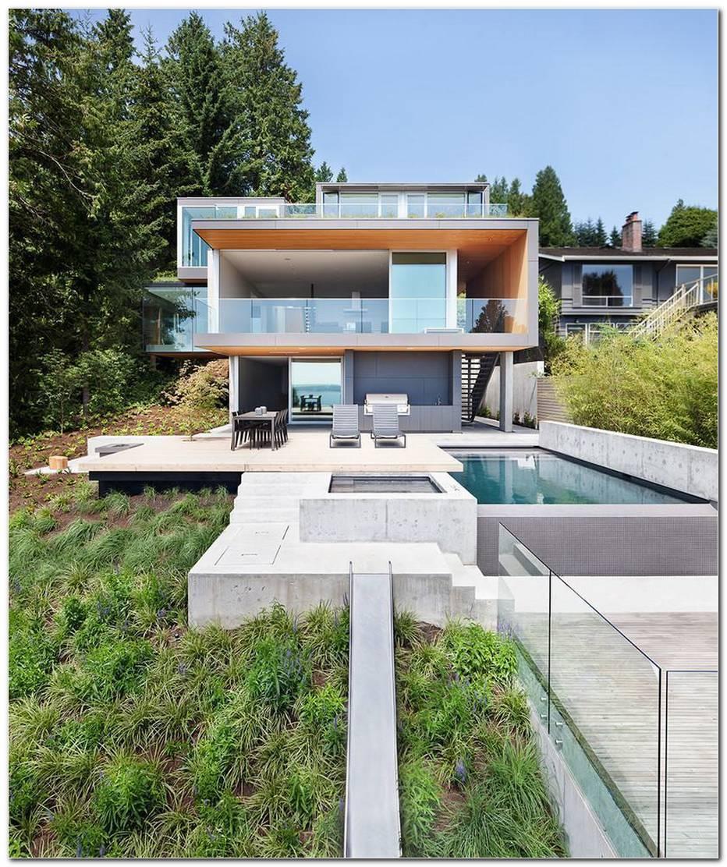 Casas Com Varanda 60 Modelos Projetos E Fotos