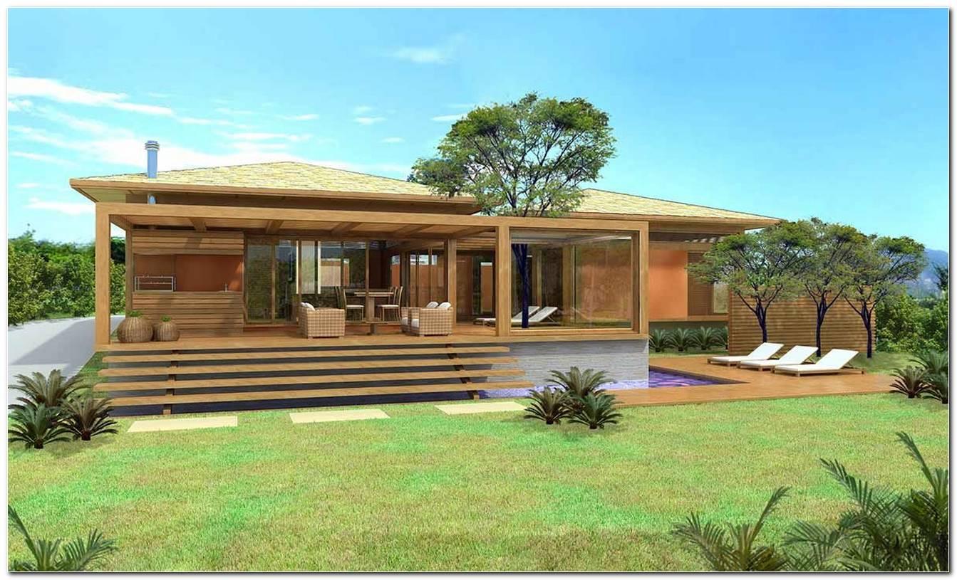 Casas De Fazenda 60 Incríveis Projetos Modelos E Fotos