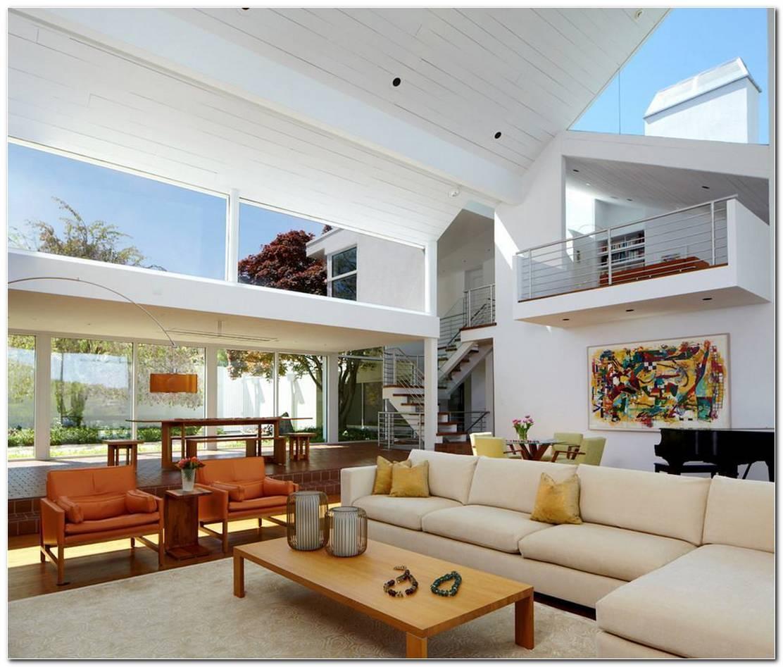 Casas Luxuosas E Chiques 72 Modelos E Fotos Incríveis