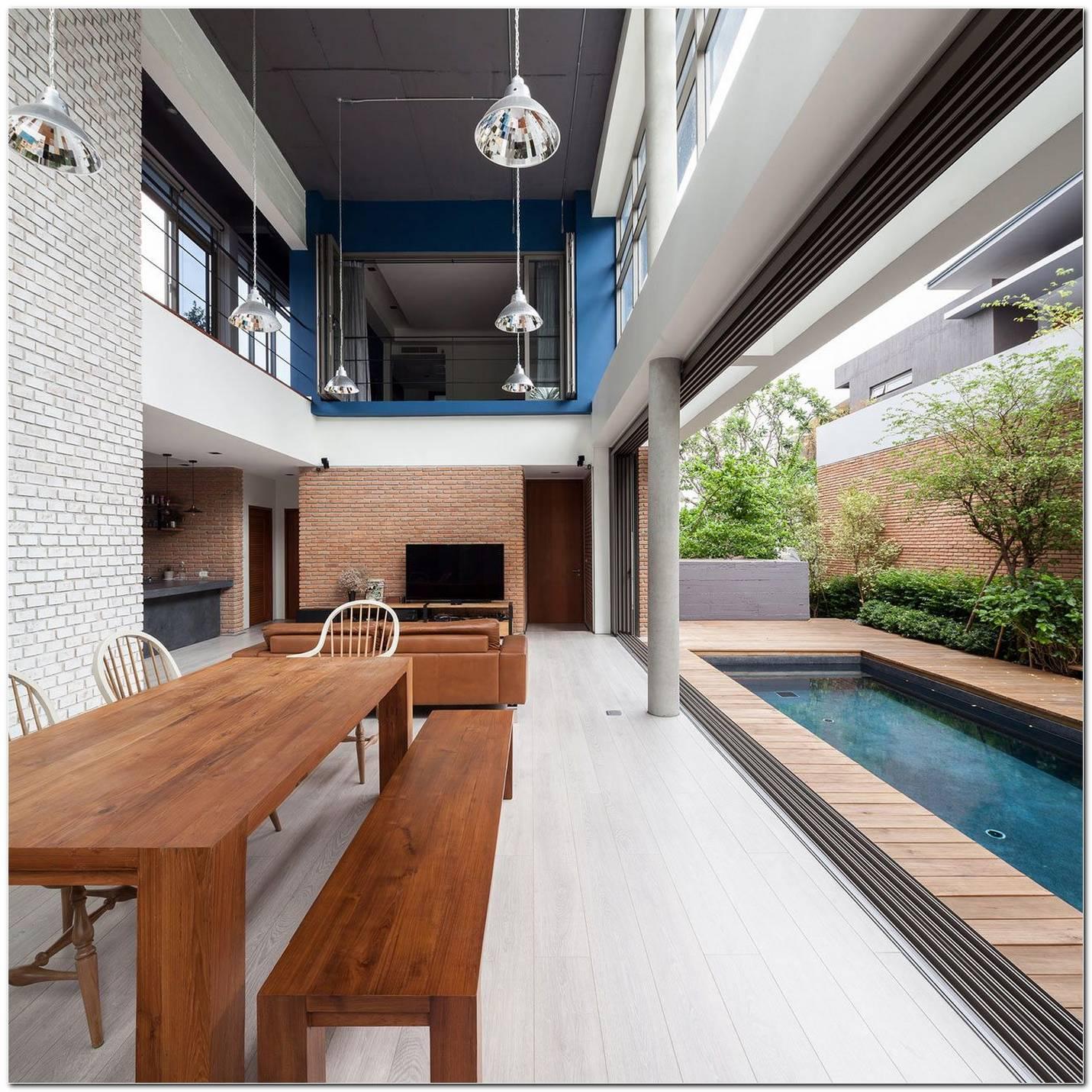 Casas Perfeitas Descubra 40 Projetos Por Dentro E Por Fora