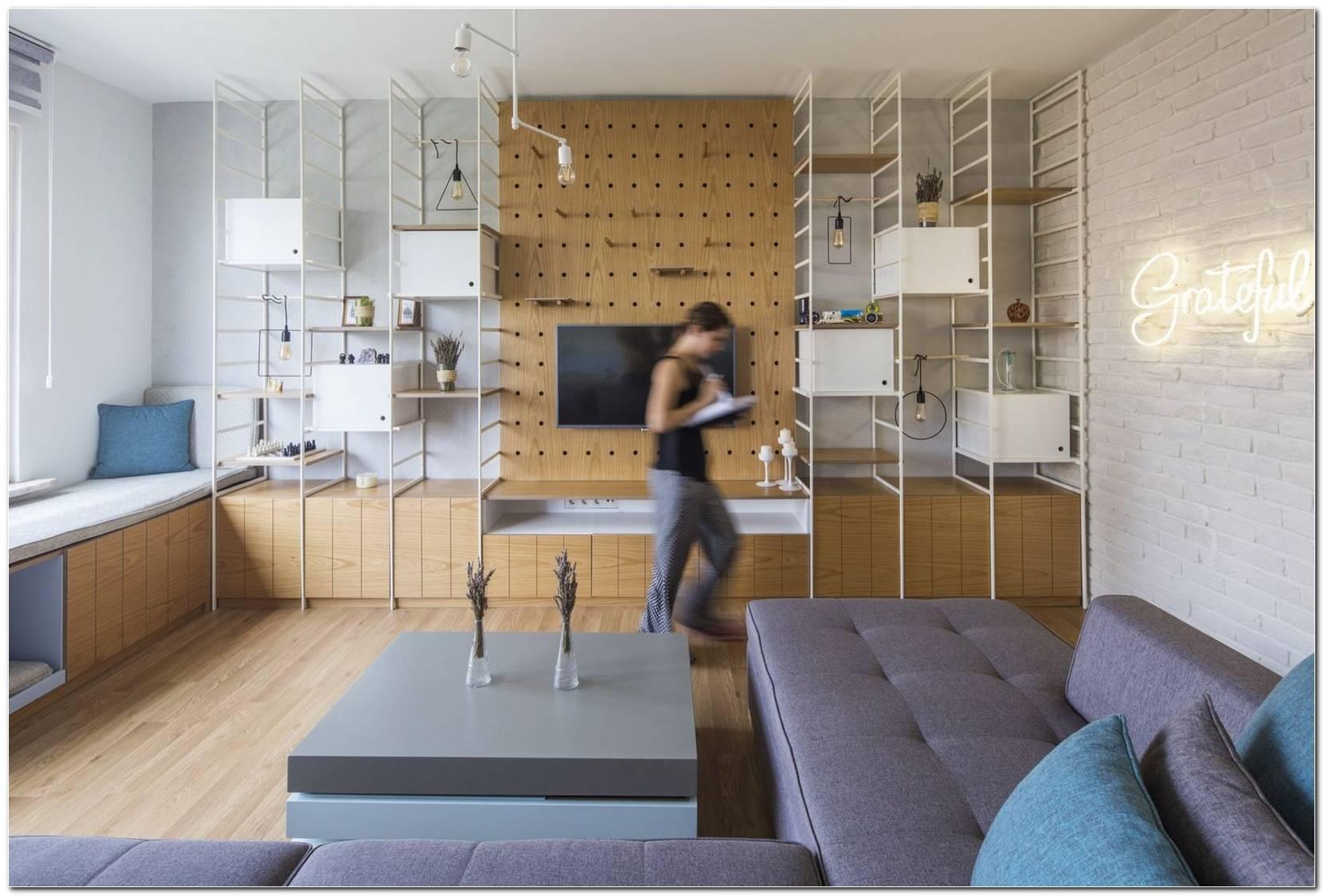 Casas Planejadas 60 Ideias De Projetos Por Dentro E Por Fora