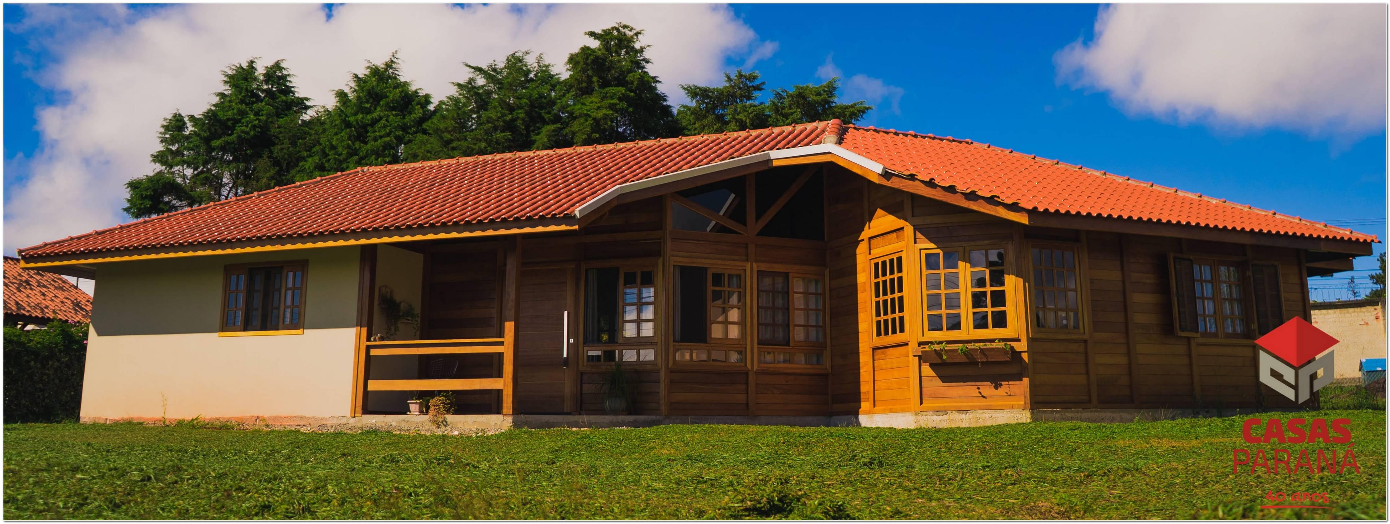 Casas Pré Fabricadas De Concreto Preço
