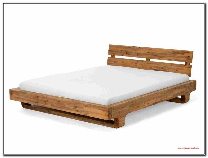 Certain Bett 180×200 GüNstig