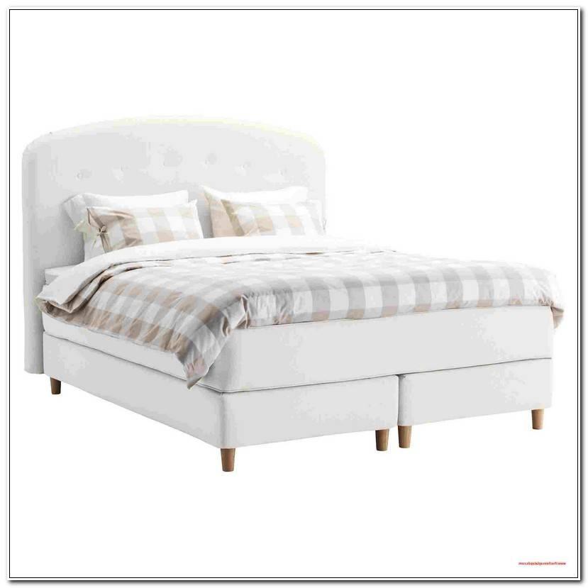 Certain Betten GüNstig Kaufen 180×200