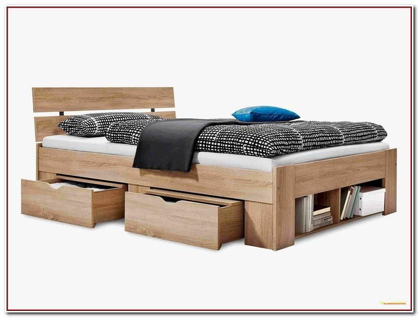 Certain Betten Günstig Kaufen