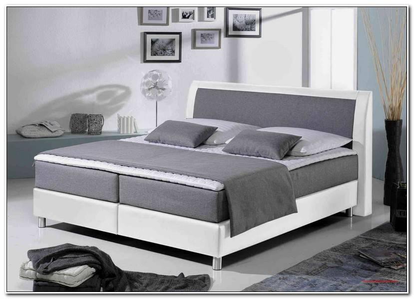 Certain Boxspringbett Oder Normales Bett