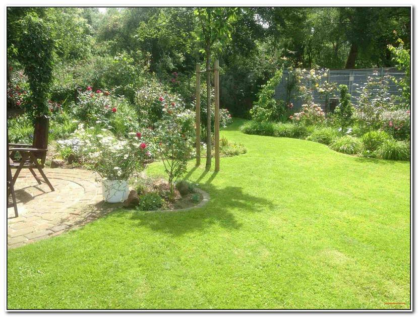 Certain Garten Beistelltisch