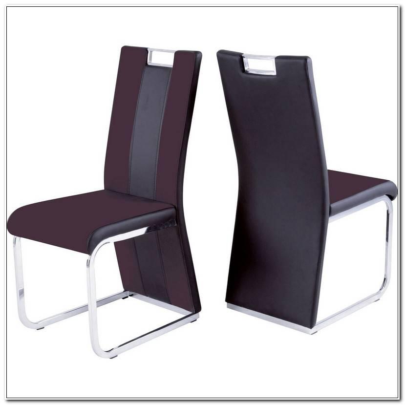 Certain Hochlehner Stuhl