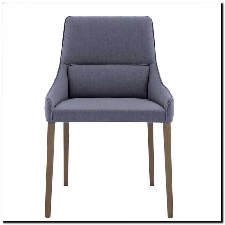 Chaise Confortable Salle à Manger