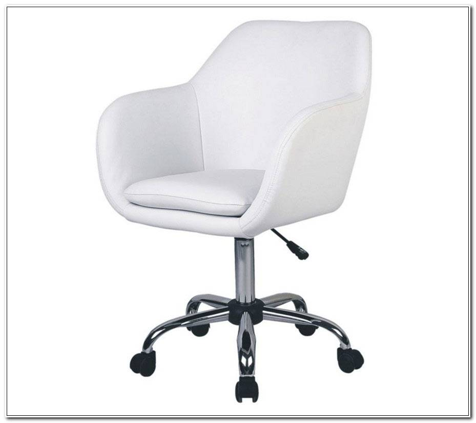Chaise De Bureau Fille Ado