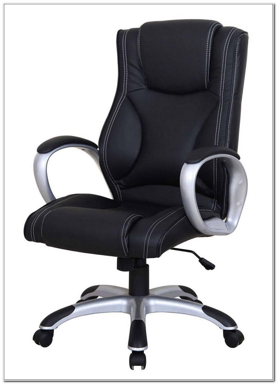 Chaise De Bureau Leroy Merlin