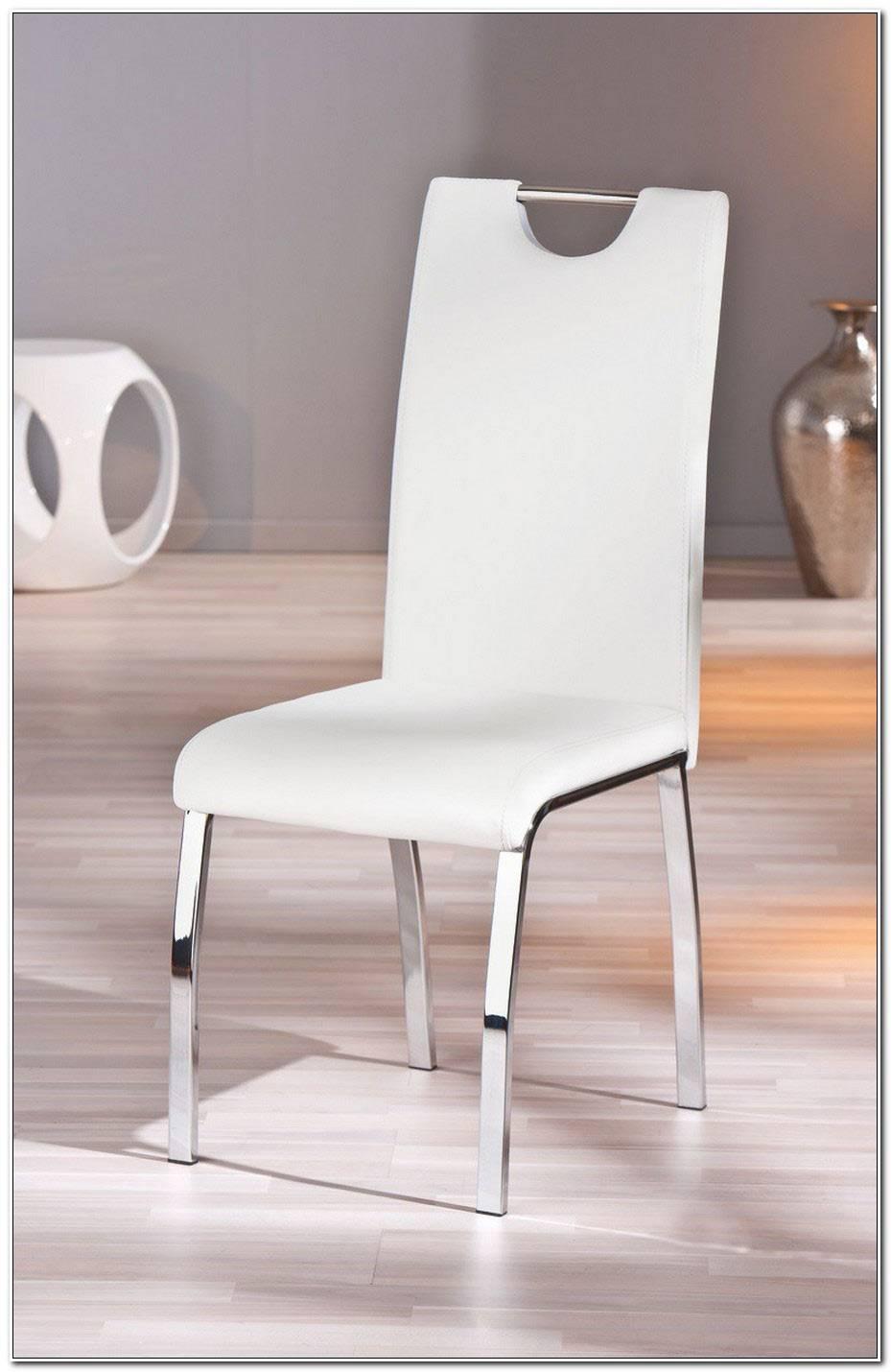 Chaises De Salle à Manger Design