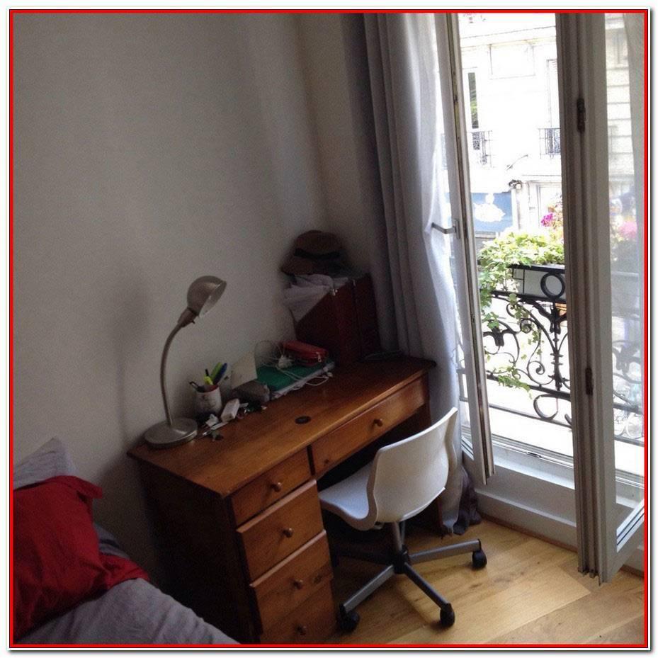 Chambre à Louer Paris