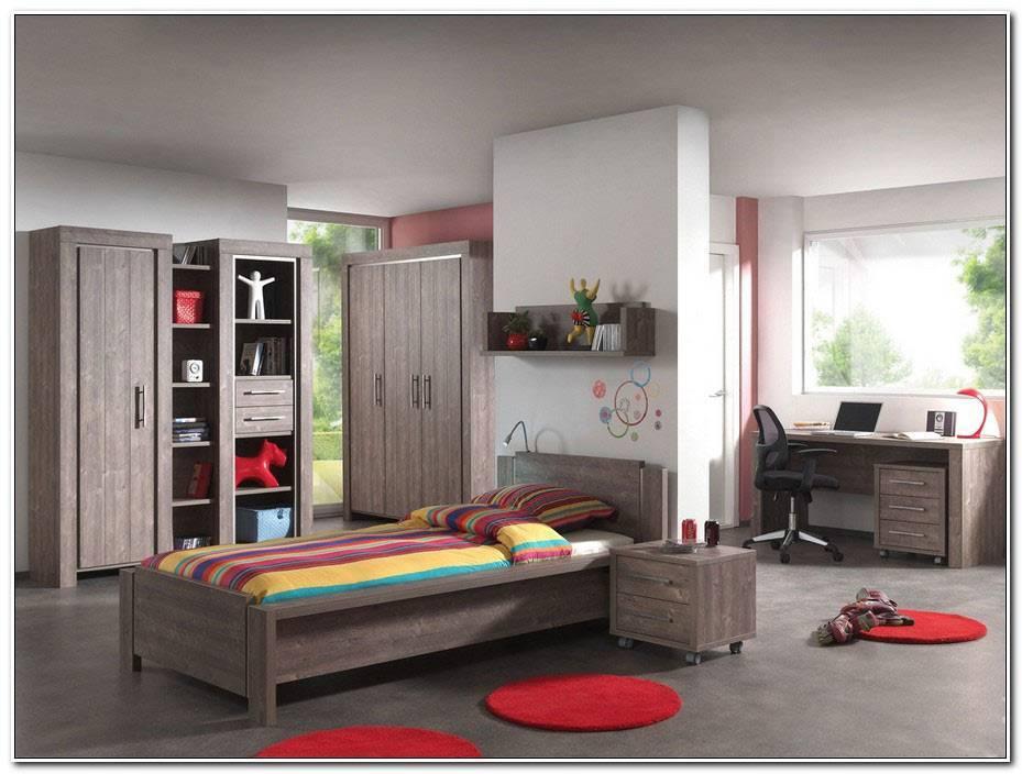 Chambre A Coucher Pour Adolescent Tunisie