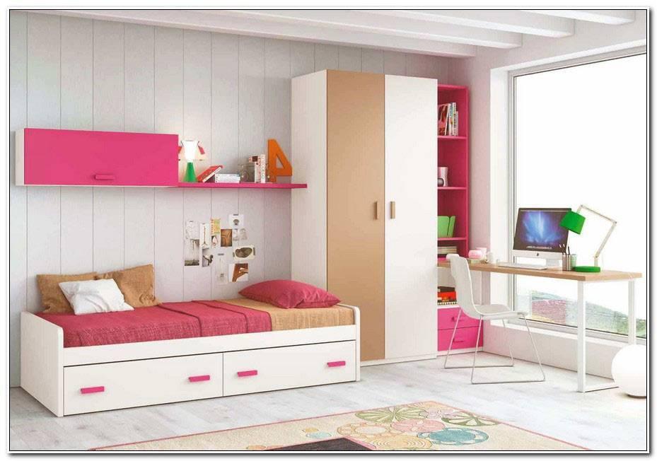 Chambre Ado Fille Ikea 2015