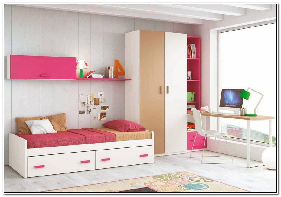 Chambre Ado Tunis
