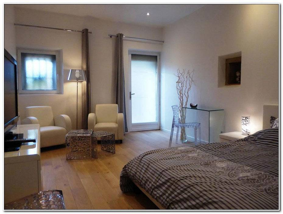 Chambre D Hote Epinal