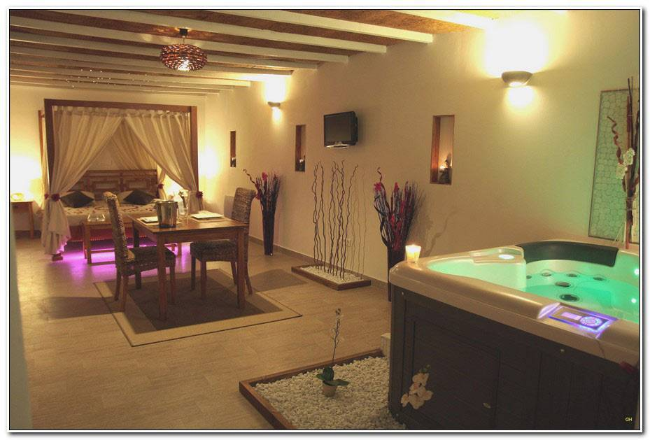 Chambre D Hote Region Valence France
