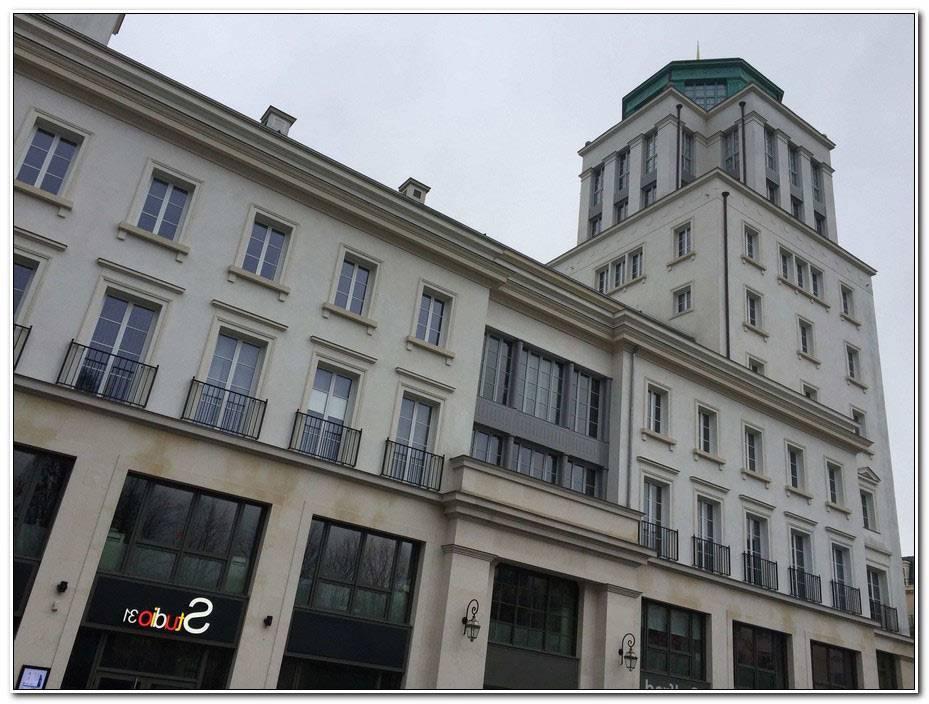 Chambre De Commerce De Seine Et Marne