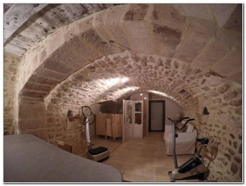Chambres D Hotes Aux Baux De Provence