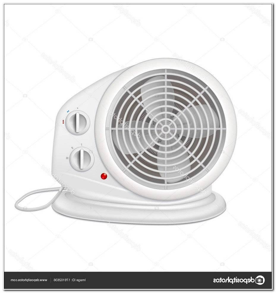 Chauffage Electrique Avec Ventilateur