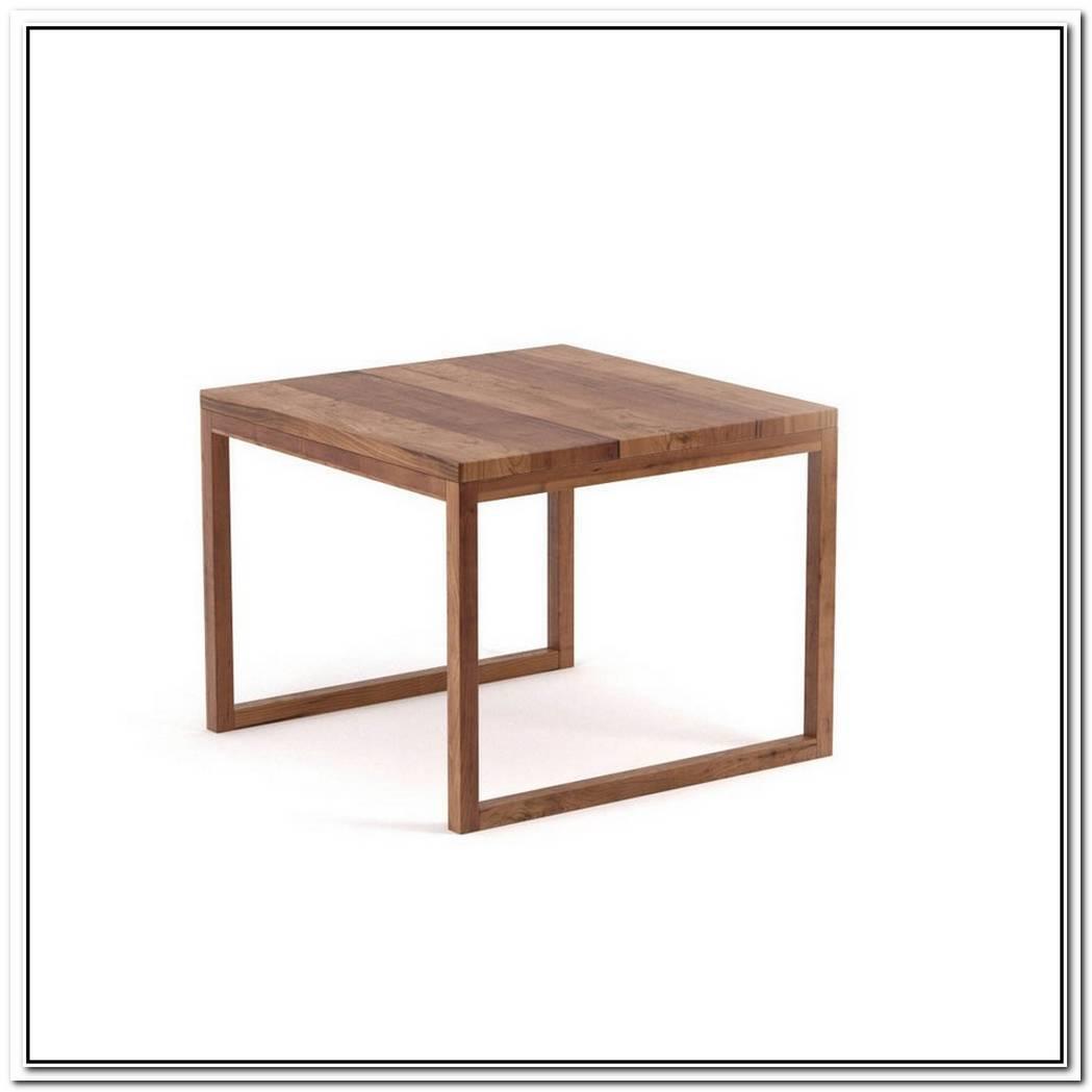 Chocofur Furniture Models For Blender