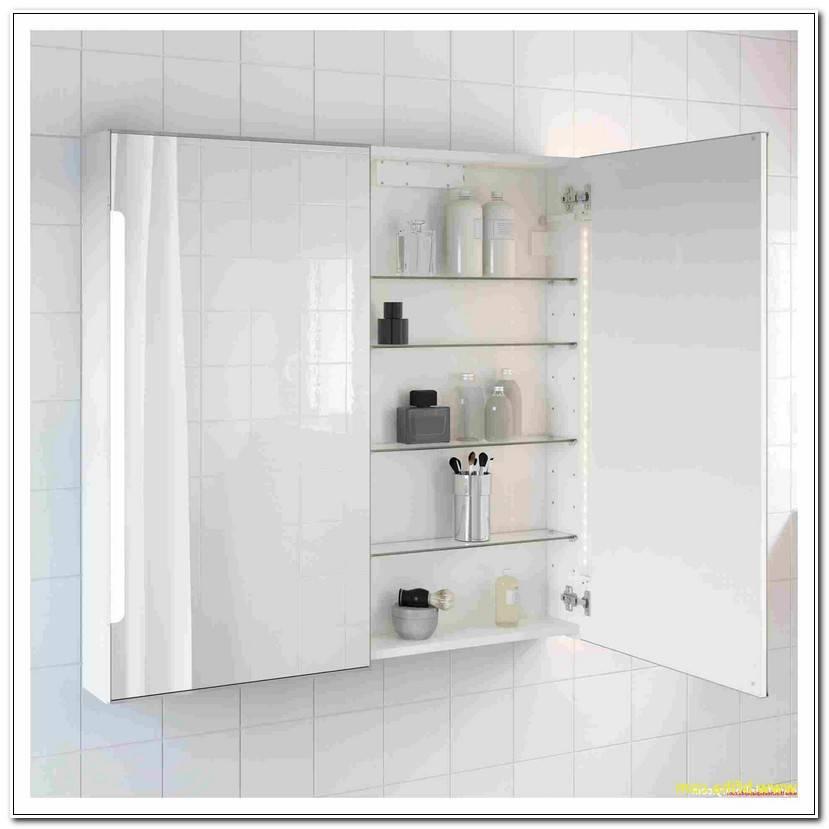 Choose Badezimmer Spiegelschrank