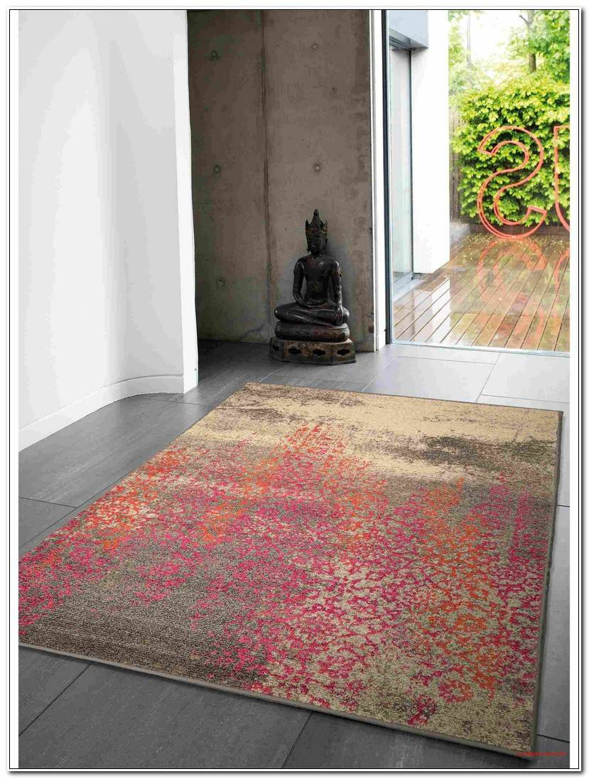 Choose Badezimmer Teppich