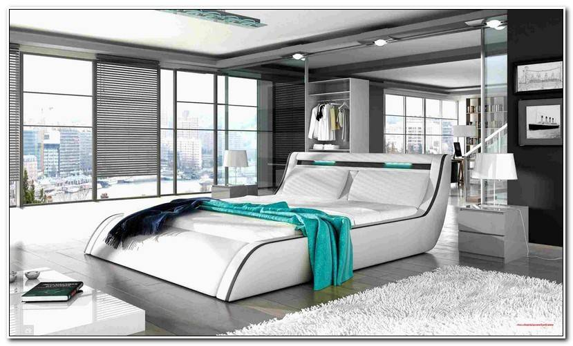Choose Boxspringbett 140 X 200
