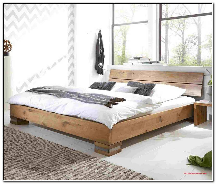 Choose Boxspringbett Elektrisch Verstellbar 180×200