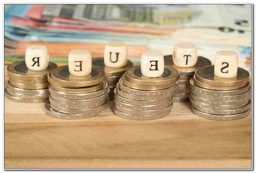 Choose Commerz Finanz Cash Card Zinsen