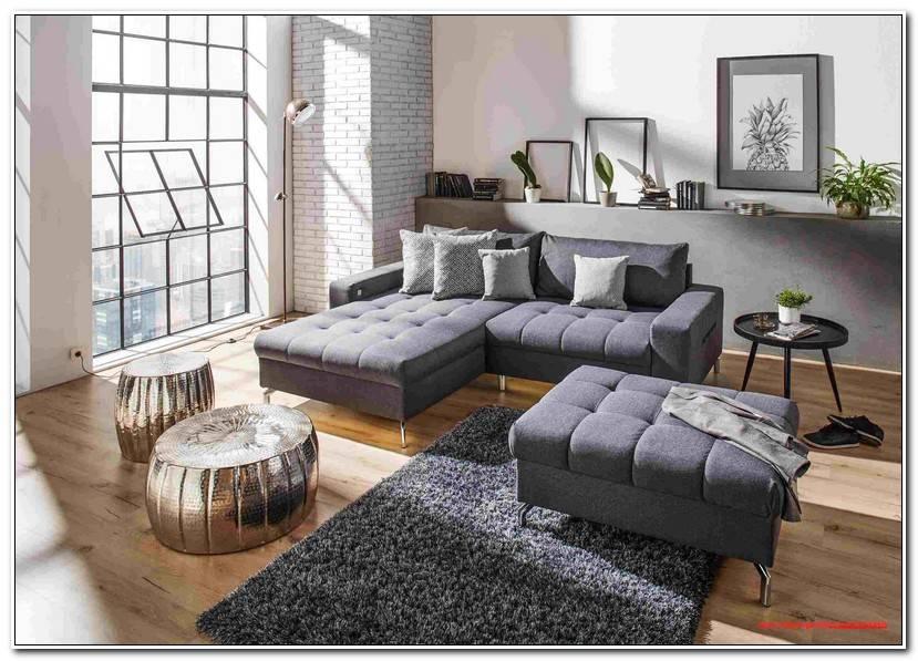 Choose Couchgarnitur Mit Schlaffunktion