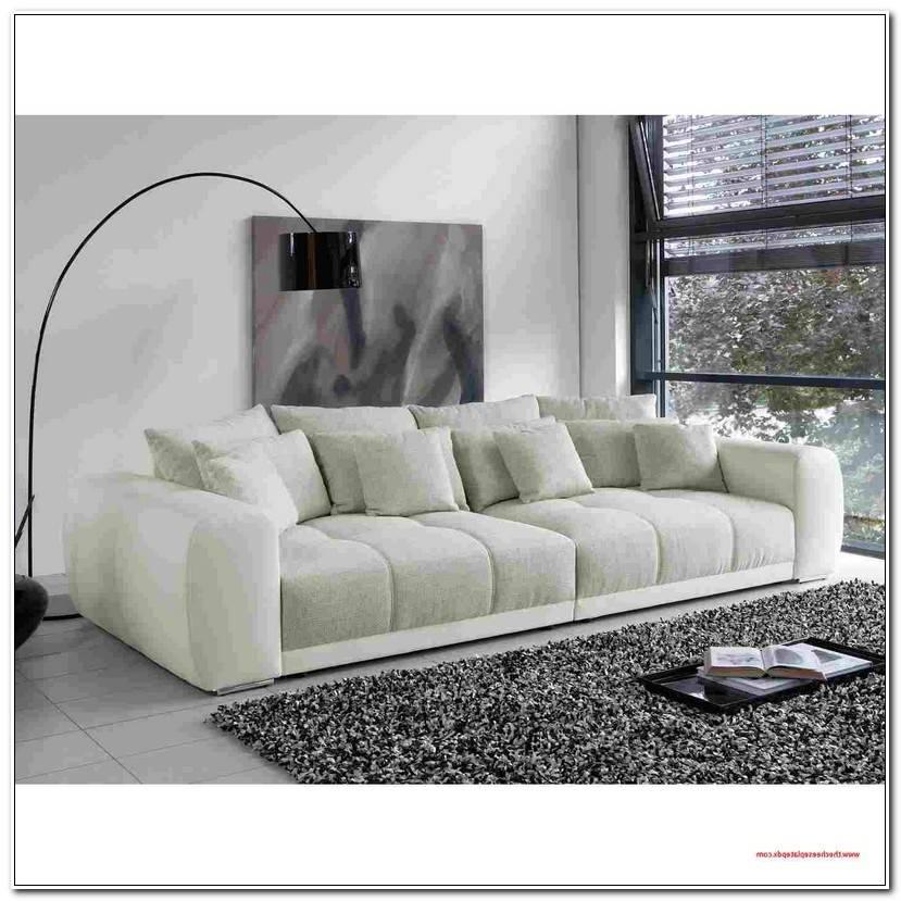 Choose Decke Sofa