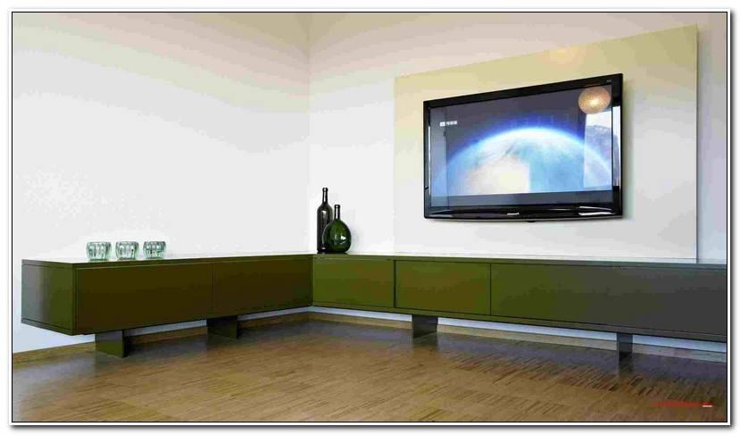 Choose Fernseher Schrank
