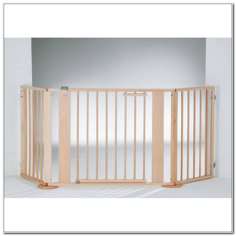 Choose Geuther Babyzimmer