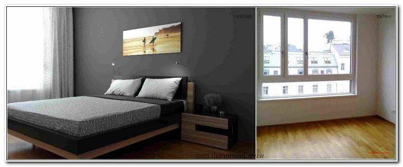 Choose Ideen Für Schlafzimmer