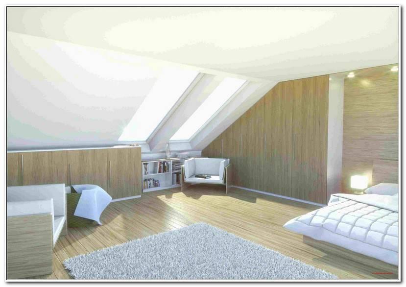Choose Indirekte Beleuchtung Schlafzimmer