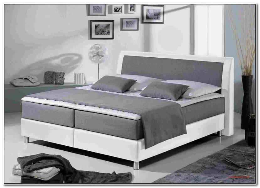 Choose Kinderbett Weiß 90×200