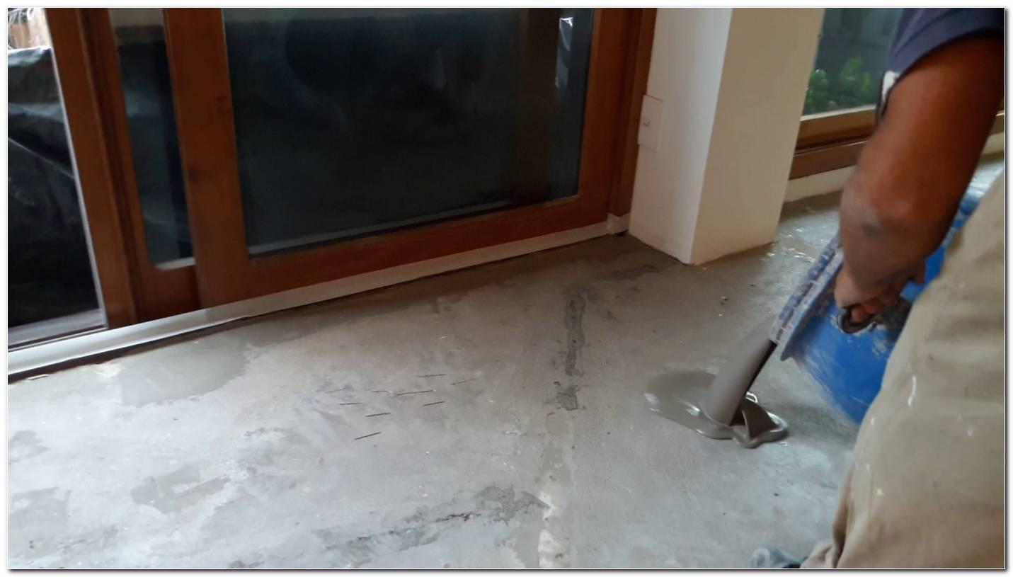 Cimento Queimado Liquido