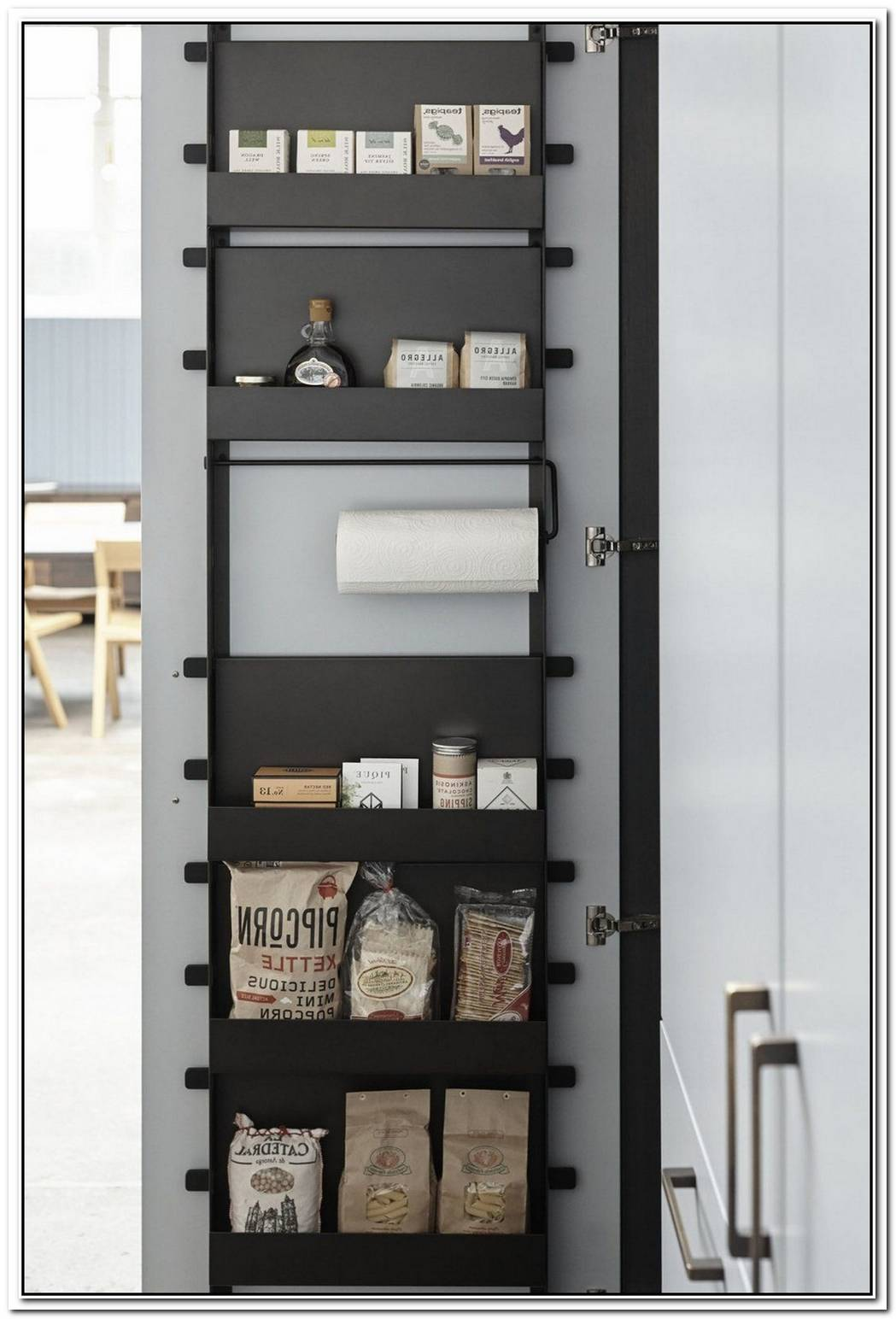 Classy Designs Illustrate The Versatility Of Storage Cabinets