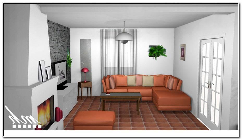 Comment Bien Decorer Sa Maison
