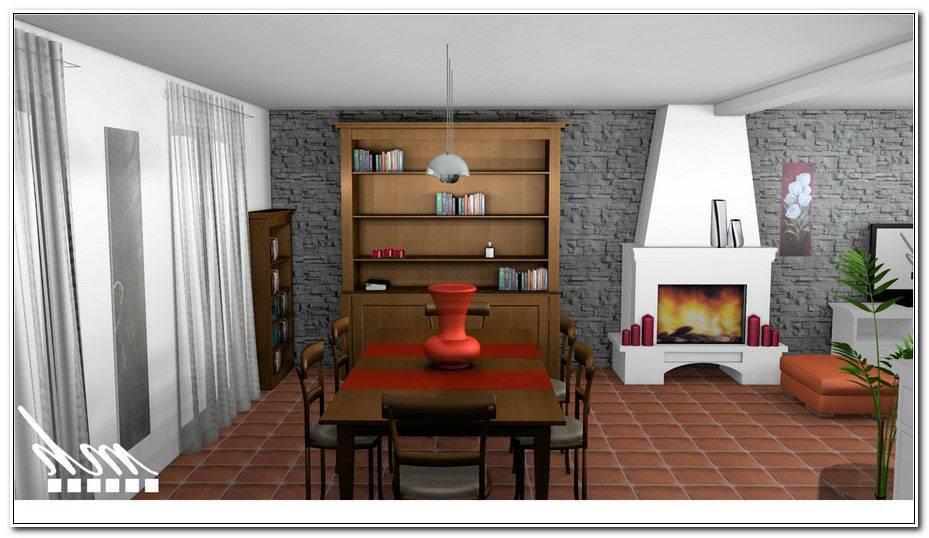 Comment Decorer Sa Maison