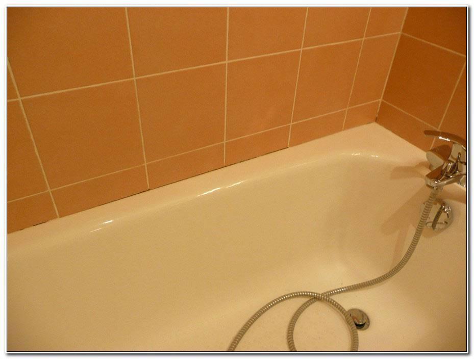 Comment Enlever La Moisissure Dans Une Salle De Bain