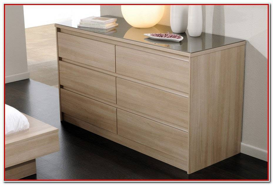 Commode Pour Chambre Adulte