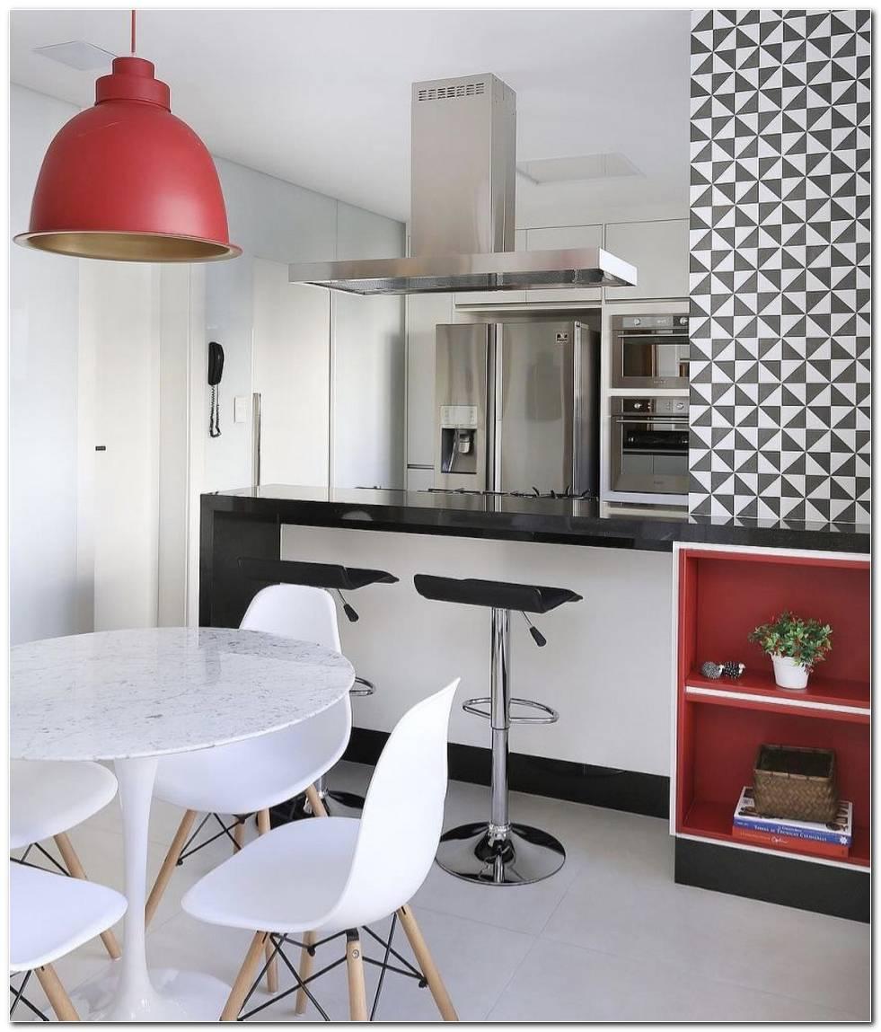 Como Decorar Sala Pequena Com Mesa De Jantar