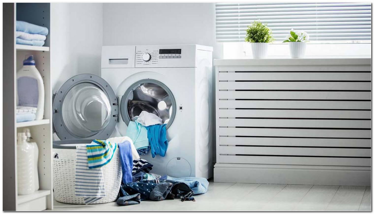 Como Lavar Roupa Principais Formas De Lavagem Secagem E Dicas Práticas