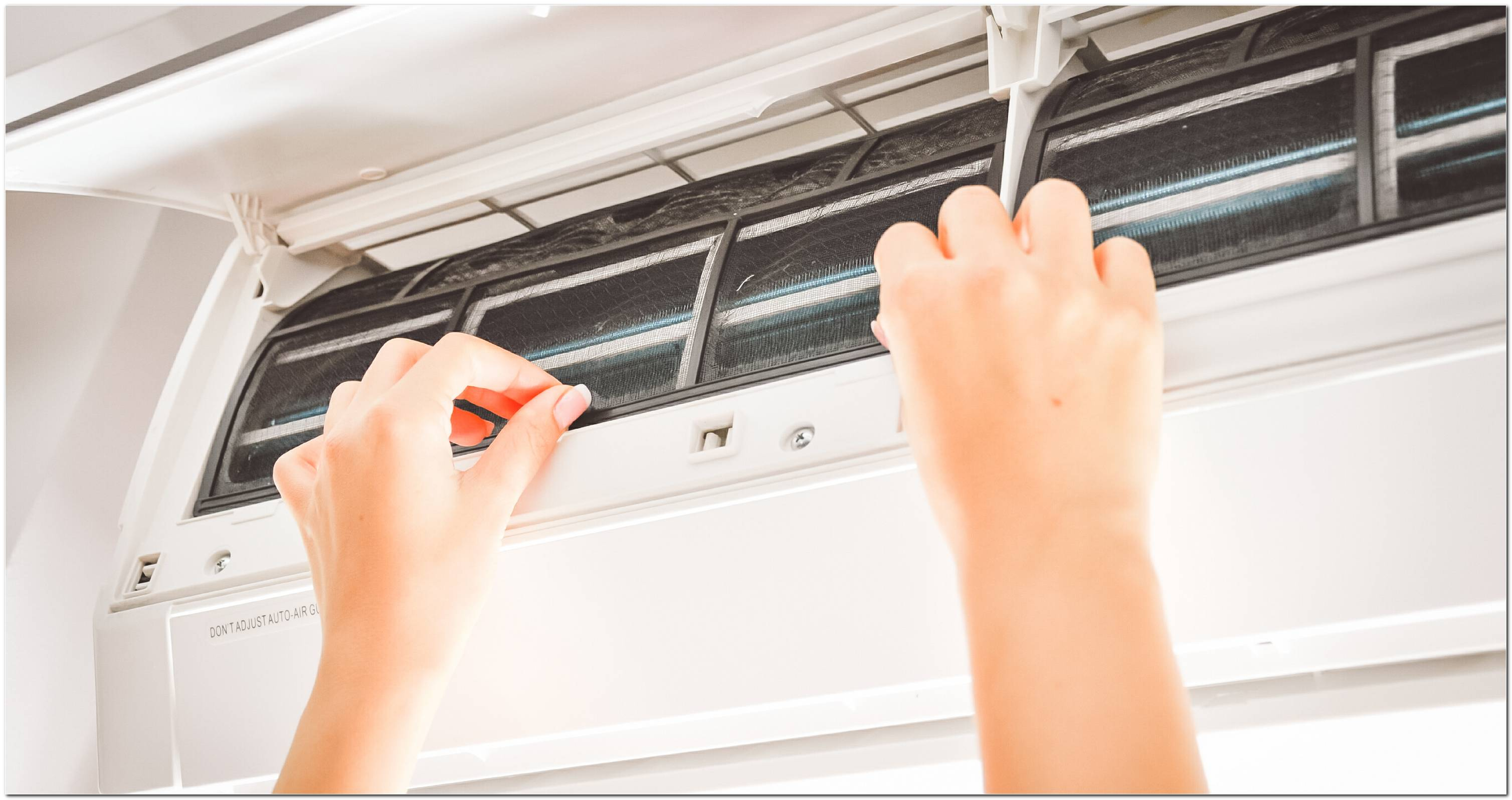 Como Limpar Ar Condicionado Passo A Passo E Dicas Práticas