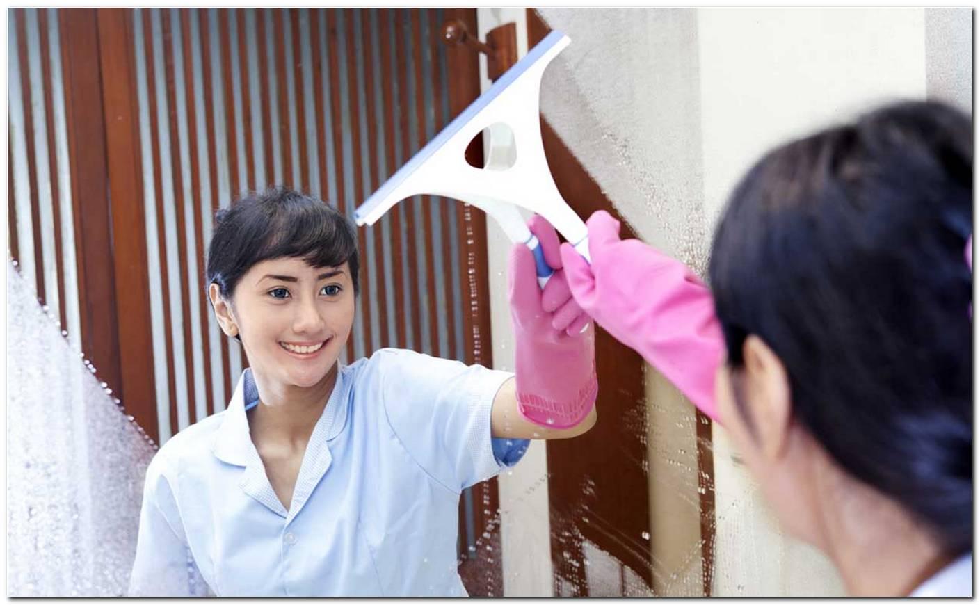 Como Limpar Espelho Dicas Práticas E Infalíveis