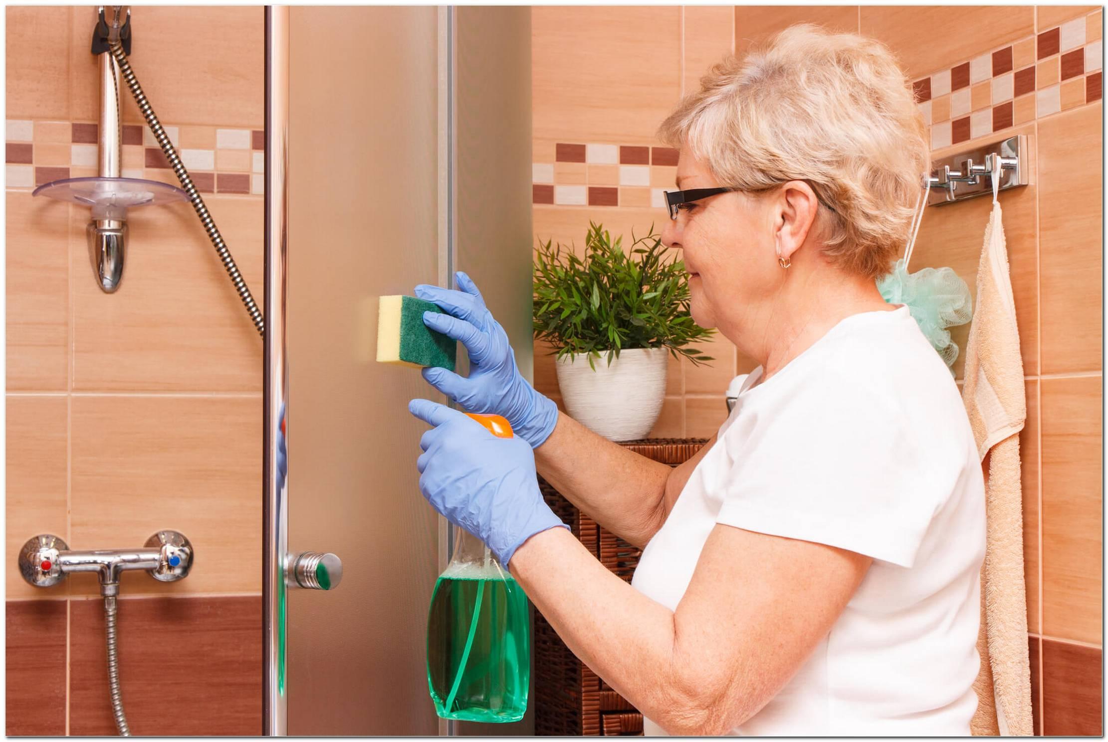 Como Limpar Mesa De Vidro Veja Passo A Passo Prático